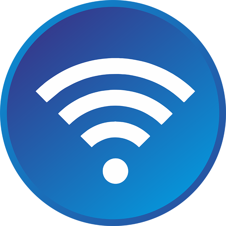 FREE 1 GB WI-FI Daily for Each BIMTian