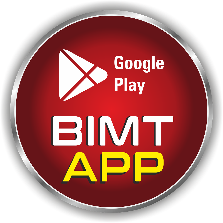 BIMT App