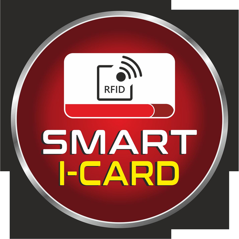 Smart I-Card