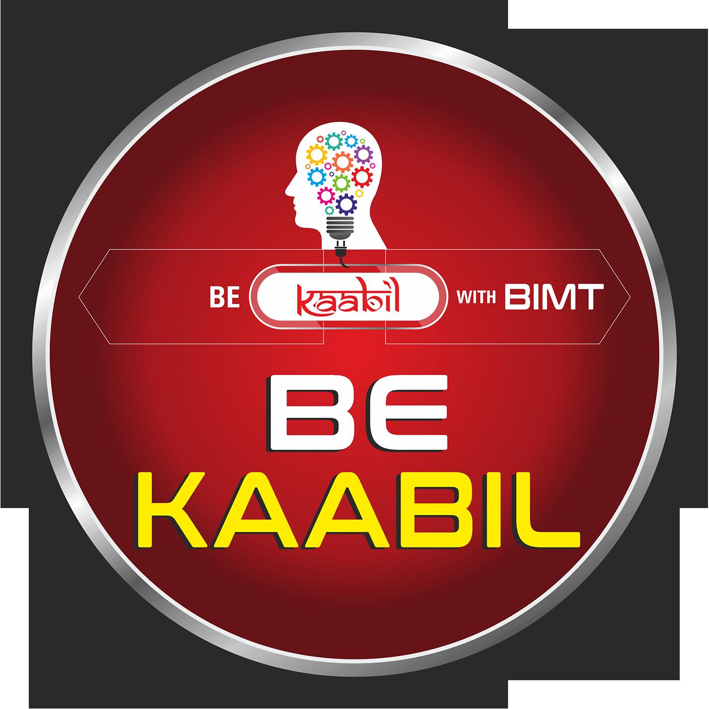 BE Kaabil