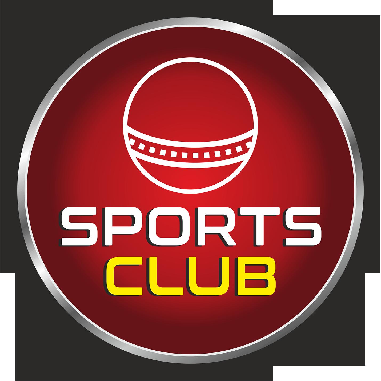 BIMT Sports Club
