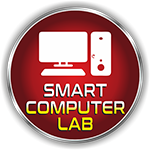 Smart computer-lab