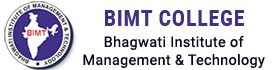 Bhagwati Institute of Management & Technology