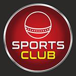 BIMT Sports-Club