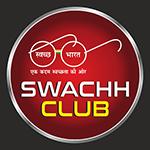 Swachh-Club