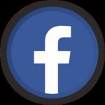 BIMT Facebook