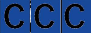 CCC CLASSES