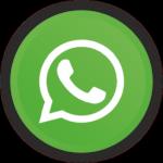 BIMT Whatsapp