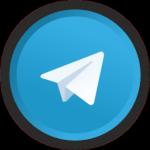 BIMT Telegram