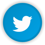 BIMT Twitter